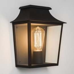 Astro Vintage Wall Lamp LED Outdoor Richmond 7270