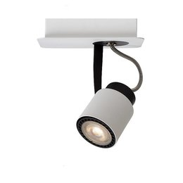 Lucide LED Opbouwspot Dica 17989/05/3
