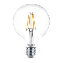 Philips E27 Retro Classic G93 6W LED Filament