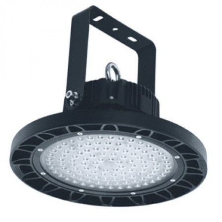 OSRAM Ledvance High Bay LED 200W
