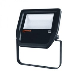 Ledvance LED schijnwerper 20-100W zwart 4058075001084