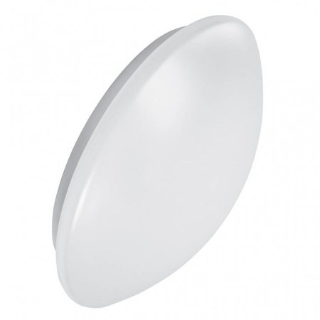 OSRAM LEDVANCE Surface C LED 400 wand/plafondarmatuur IP44 24W 3000K