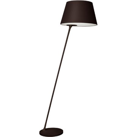 Philips Floor lamp Lirio Posada 3736330LI