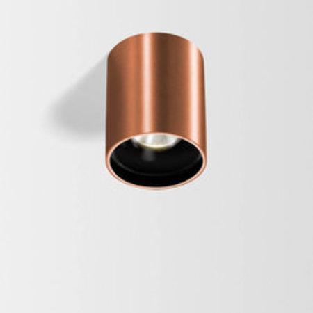 Wever & Ducré LED Design plafondspot Solid 1.0 PAR16