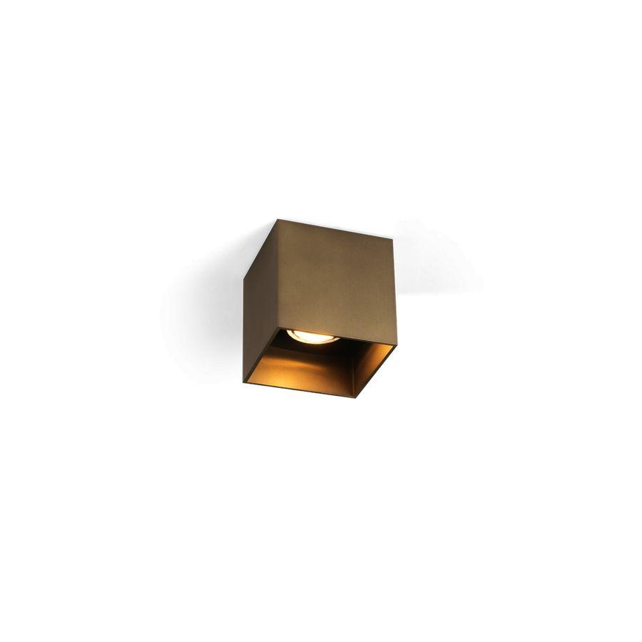 Perfectlights Be Grote Keuze Verlichting Aan Betaalbare Prijzen