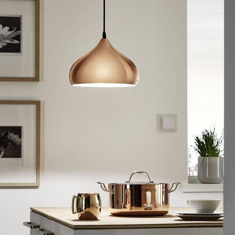 eglo luminaire suspendu rustique hapton 49449. Black Bedroom Furniture Sets. Home Design Ideas