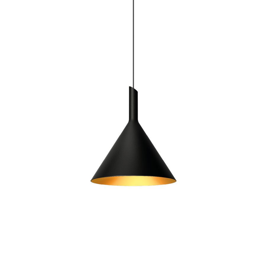 Philips MASSIVE Poppy LED Wandspot - perfectlights.be