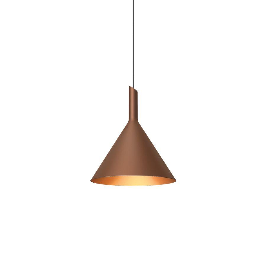 wever ducr rustic led pendant luminaire shiek 3 0. Black Bedroom Furniture Sets. Home Design Ideas