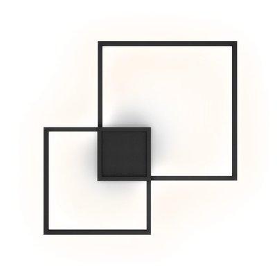 Wever & Ducré Design LED Wall / ceiling lamp Venn 1.0 - 149184B4