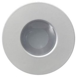 LED encastré IP65 MOAF blanc 1600074