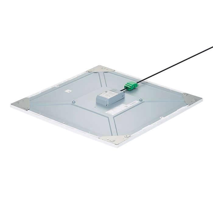 Osram Ledvance 54w Led Paneel 60x60cm Perfectlights Be