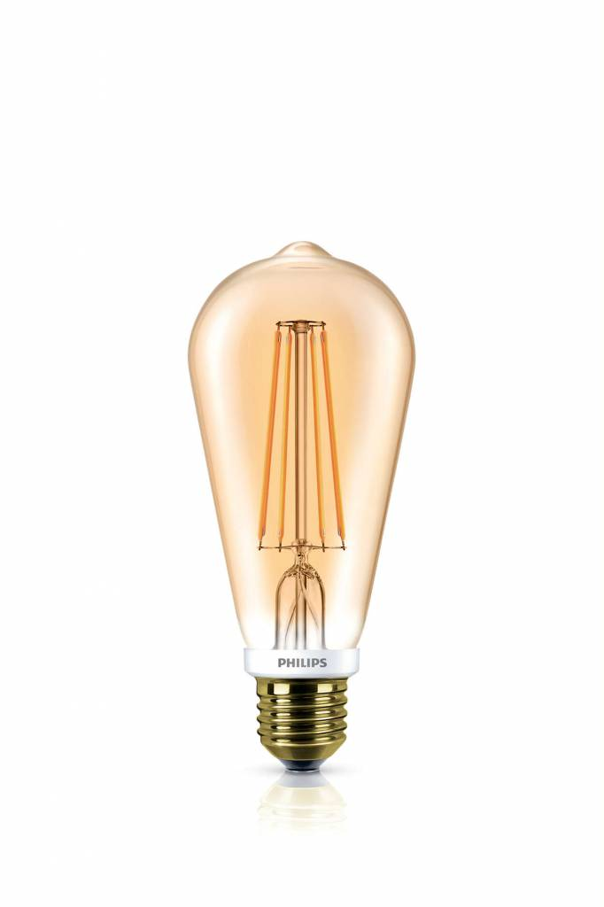 https://static.webshopapp.com/shops/027092/files/088383308/philips-led-vintage-style-st64-e27-630lm-7w-extra.jpg