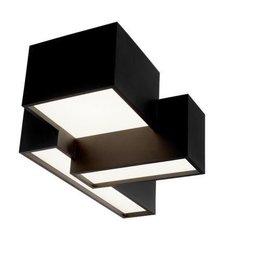 Wever & Ducré LED Design plafondarmatuur Bebow 1.0