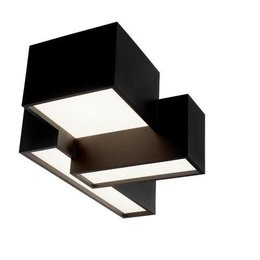Wever & Ducré Plafonnier LED Design Bebow 1.0