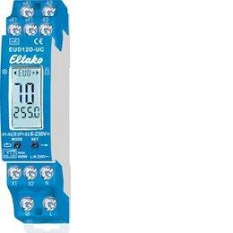 Eltako modulaire LED gradateur EUD12D-UC