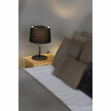 PerfectLights LED table lamp Bernie