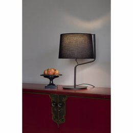 PerfectLights LED table lamp Bernie