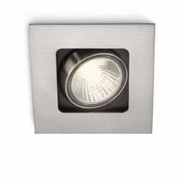 Recessed Philips myLiving Acamar 5930017PN