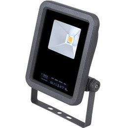 TECO Professional Projecteur à LED 12W industrielle