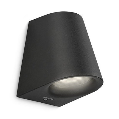 Philips LED Wandlamp Outdoor myGarden Virga 172873016