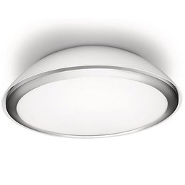 Philips LED Ceiling Light myBathroom Cool 320633116