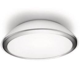 Philips LED Plafondlamp myBathroom Cool 320633116