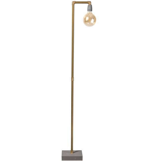 Eth lampadaire retro gassedup 05 vl8171 12 - Lampadaire retro ...