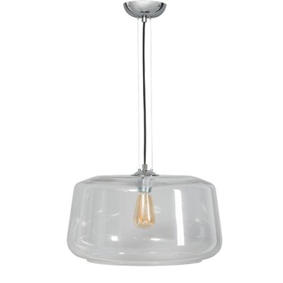 ETH Hanging lamp Surbo 05-HL4401-60