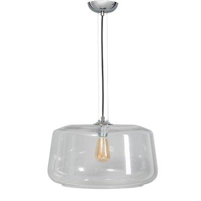 ETH Hanglamp SURBO 05-HL4401-60