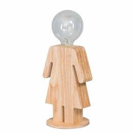 ETH Tafellamp EVE 05-TL3289-73