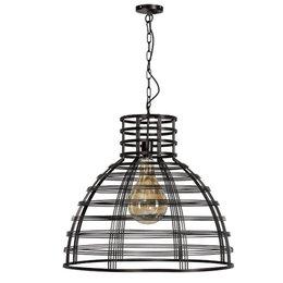 ETH Hanging lamp Surbo 05-HL4401-60 - Copy - Copy - Copy - Copy - Copy