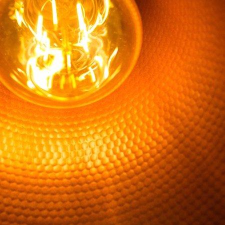 ETH LED Vloerlamp Retro Lean 05-VL8159-05