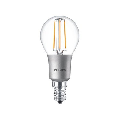 Retro filament E14 ampoule LED