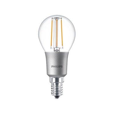 Retro Filament E14 LED bulb