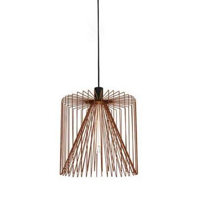 Wever & Ducré LED Lamp Wiro 3.8 Rust 2093E0V0