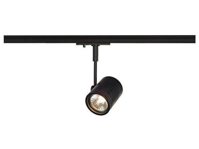 spot rail monophas bima 143 440. Black Bedroom Furniture Sets. Home Design Ideas
