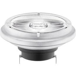 Philips dimbare AR111 spot 20-100W G53 24°