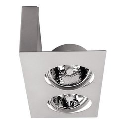 PSM Lighting Bridge Design ceiling spotlight white 1800.1M