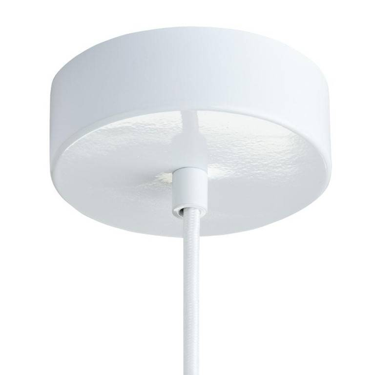 absinthe lighting rimba l design led pendant luminaire white 25041 01. Black Bedroom Furniture Sets. Home Design Ideas