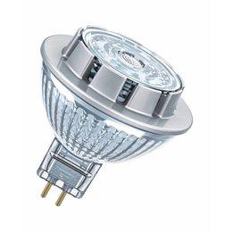 OSRAM Parathom ADV LEDspot 7.8-50 W MR16 12V DIM