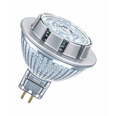 OSRAM Parathom ADV LED spot 7.8-50 W MR16 12V DIM