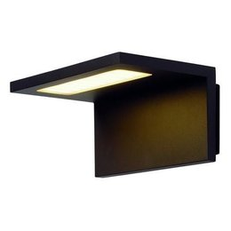 LED Angolux Design Exterior Wall Lamp 231355