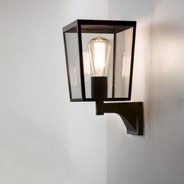 Astro Vintage Wall Lamp LED Outdoor Newbury 7267 - Copy