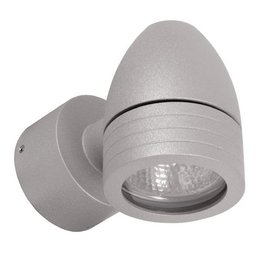 PSM Lighting LED Wall Lamp Bistro W1340.36 - Copy - Copy