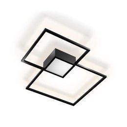 Wever & Ducré Design LED Wall / ceiling lamp Venn 1.0 - 149184B4 - Copy