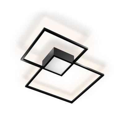 Wever & Ducré Led Design Wall / ceiling lamp Venn 2.0 - 149284B4