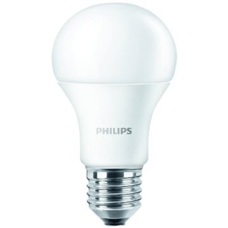 Philips LED lamp 13-100W E27 neutraal wit 8718696510308