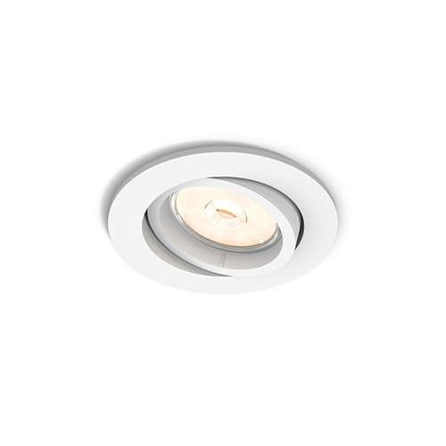 Philips verlichting - perfectlights.be
