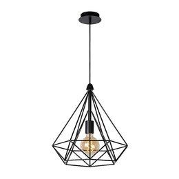 Lucide Lampe LED Ricky 06496/37/30