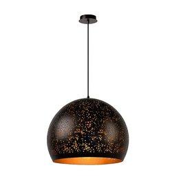 Lucide LED Hanglamp Eternal 21407/50/97
